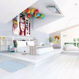 nowoczesne=pokoje-dla-dzieci (4)