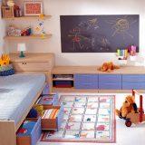 nowoczesne=pokoje-dla-dzieci (8)