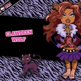 monster-high-tapety-na-pulpit (14)