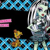 Monster HighMonster High