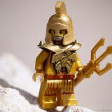 lego-tapety-na-pulpit-duze-zdjecia (14)