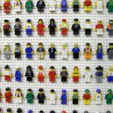 lego-tapety-na-pulpit-duze-zdjecia (16)