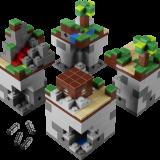 lego-tapety-na-pulpit-duze-zdjecia (2)