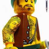 lego-tapety-na-pulpit-duze-zdjecia (22)