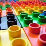 lego-tapety-na-pulpit-duze-zdjecia (8)