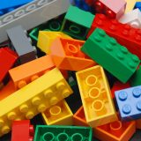 lego-tapety-na-pulpit-duze-zdjecia (9)
