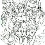 manga-anime-kolorowanki (1)