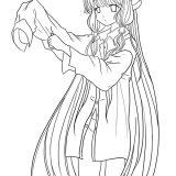 manga-anime-kolorowanki (12)