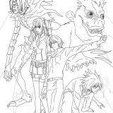 manga-anime-kolorowanki (14)