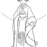 manga-anime-kolorowanki (17)