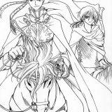 manga-anime-kolorowanki (18)