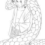 manga-anime-kolorowanki (22)