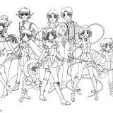 manga-anime-kolorowanki (27)