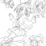 manga-anime-kolorowanki (3)