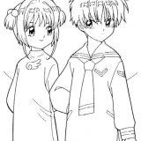 manga-anime-kolorowanki (36)