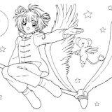 manga-anime-kolorowanki (43)