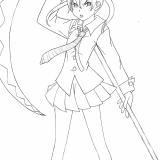 manga-anime-kolorowanki (5)