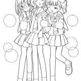 manga-anime-kolorowanki (51)