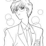 manga-anime-kolorowanki (52)