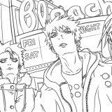 manga-anime-kolorowanki (54)