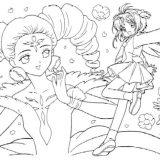 manga-anime-kolorowanki (7)