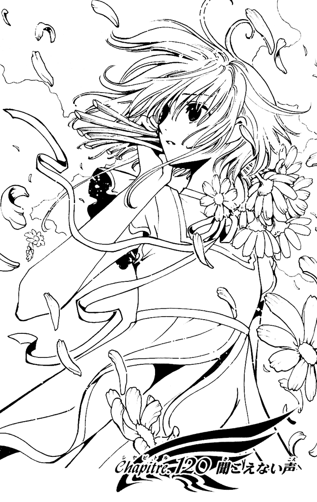 free manga anime coloring pages