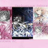 manga-anime-tapety-na-pulpit (13)