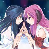 manga-anime-tapety-na-pulpit (20)