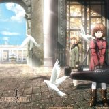 manga-anime-tapety-na-pulpit (30)