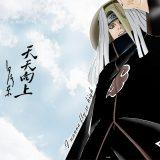manga-anime-tapety-na-pulpit (46)