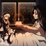manga-anime-tapety-na-pulpit (64)