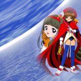 manga-anime-tapety-na-pulpit (8)