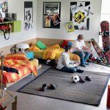 pokoj-dla-nastolatkow (12)
