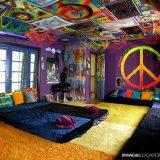 pokoj-dla-nastolatkow (24)
