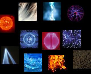 Alchemy Fusion - Fuzja alchemiczna