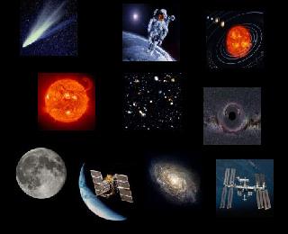 Alchemy Fusion - Alchemia kosmiczna