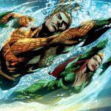 Aquaman_1