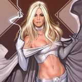 Emma Frost 1_1