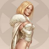 Emma Frost 2_1