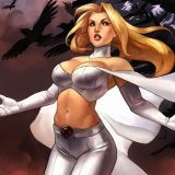 Emma Frost 3_1