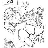 kolorowanki-do-druku-swieta-mikolaj (39)