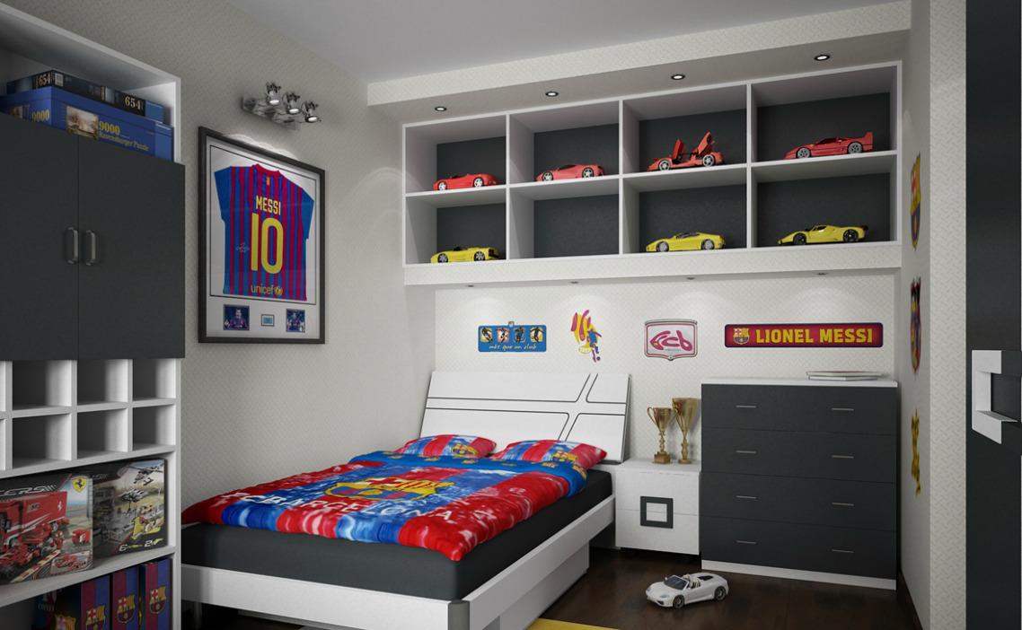 dla driverlayer search engine. Black Bedroom Furniture Sets. Home Design Ideas