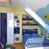 pokoj-dla-chlopca-fiorentino (40)