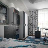 pokoj-dla-chlopca-fiorentino (44)