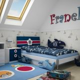 pokoj-dla-chlopca-fiorentino (45)