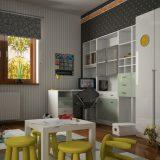 pokoj-dla-chlopca-fiorentino (8)