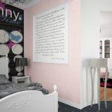 pokoj-dla-dziewczyn-fiorentino (13)