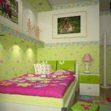 pokoj-dla-dziewczyn-fiorentino (14)