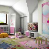 pokoj-dla-dziewczyn-fiorentino (25)