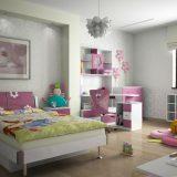 pokoj-dla-dziewczyn-fiorentino (26)